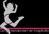 ORLI Dansentertainment logo